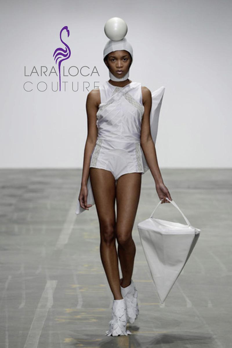 LaraLocaCouture17